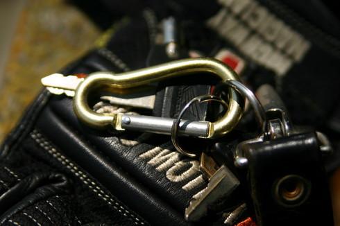 key0001