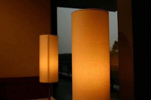 lamp0001