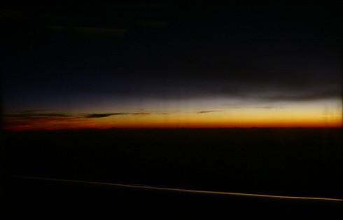 Sunrise0001